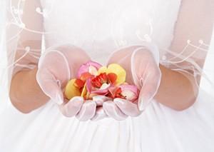 bridal_pic01