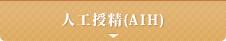 人工授精(AIH)